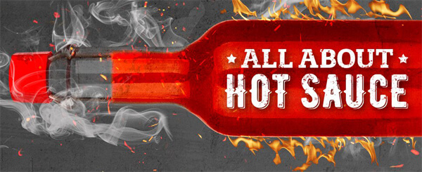 about-hot_sauce_infographic-plaza-thumb
