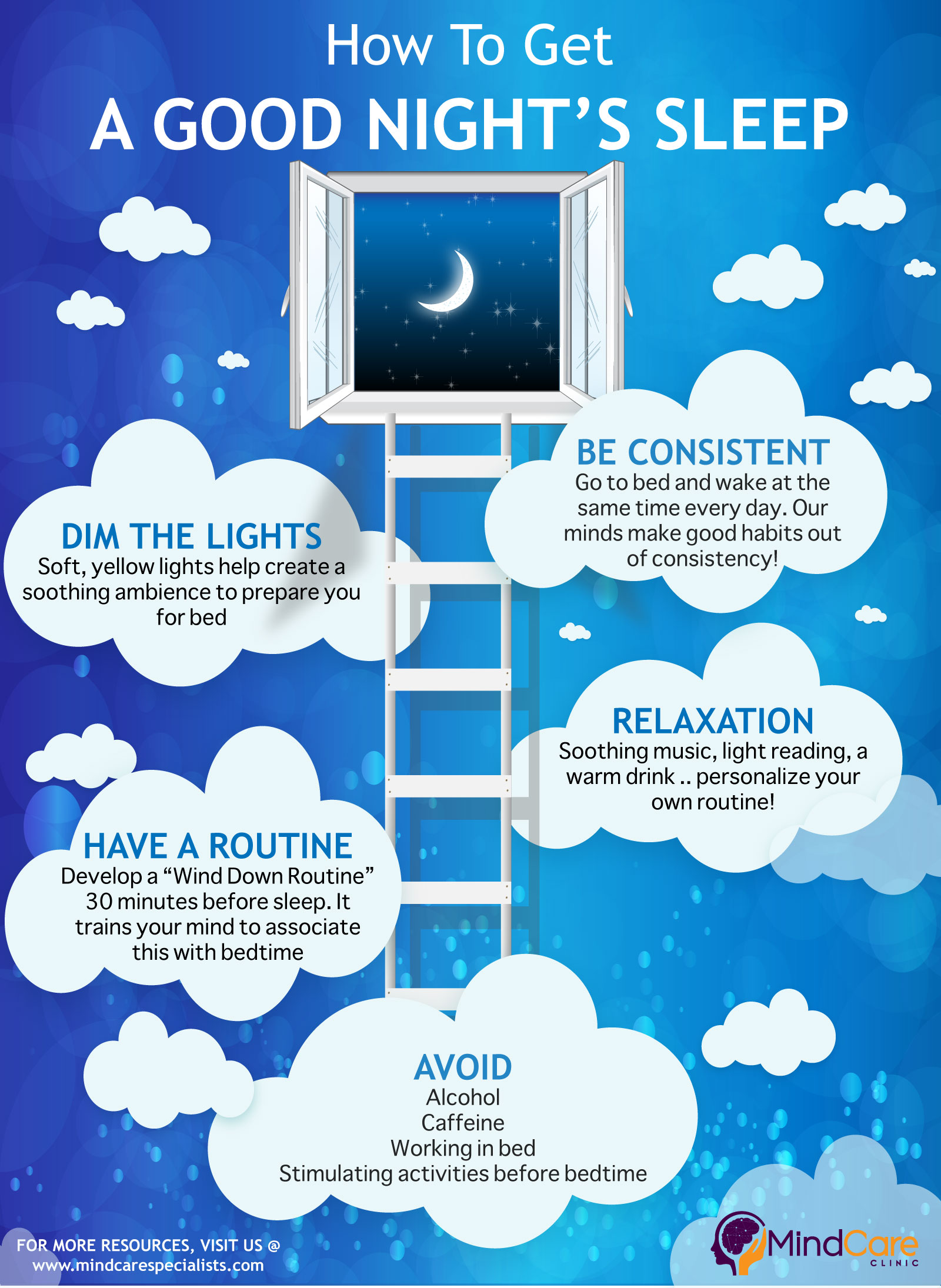 achieve-great-sleep-infographic-plaza