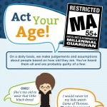 act-your-age-infographic-plaza