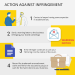 actions-against-trademark-infringement-infographic-plaza