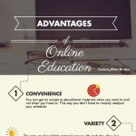 advantages-of-online-education-infographic-plaza