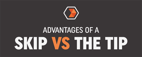 advantages-of-skip-vs-the-tip-infographic-plaza-thumb