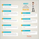 advice-dealing-with-realtor-infographic