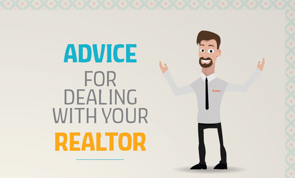 advice-dealing-with-realtor-thumb