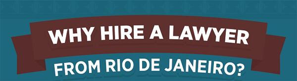 advogado-escritório-de-advocacia-RJ-infographic-plaza-thumb