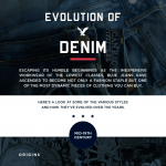 ae-evolution-of-denim-infographic
