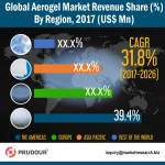 aerogel-market-infographic-plaza