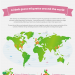 airbnb-guest-etiquette-around-the-world-infographic-plaza