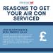 aircon-service-infographic-plaza