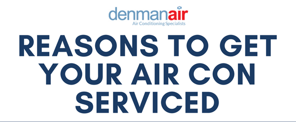aircon-service-infographic-plaza-thumb