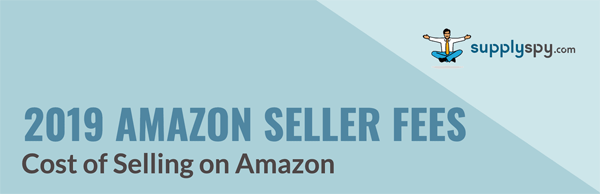 amazon-seller-fees-2019-infographic-plaza-thumb