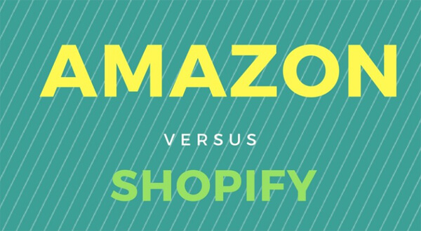 amazon-vs-shopify-infographic-plaza-thumb