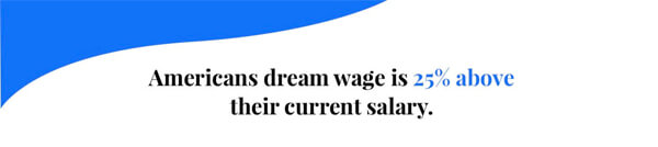 americans-dream-wage-salary-infographic-plaza-thumb