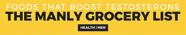 anabolichealth_testosterone_boosting_foods_infographic-plaza-thumb
