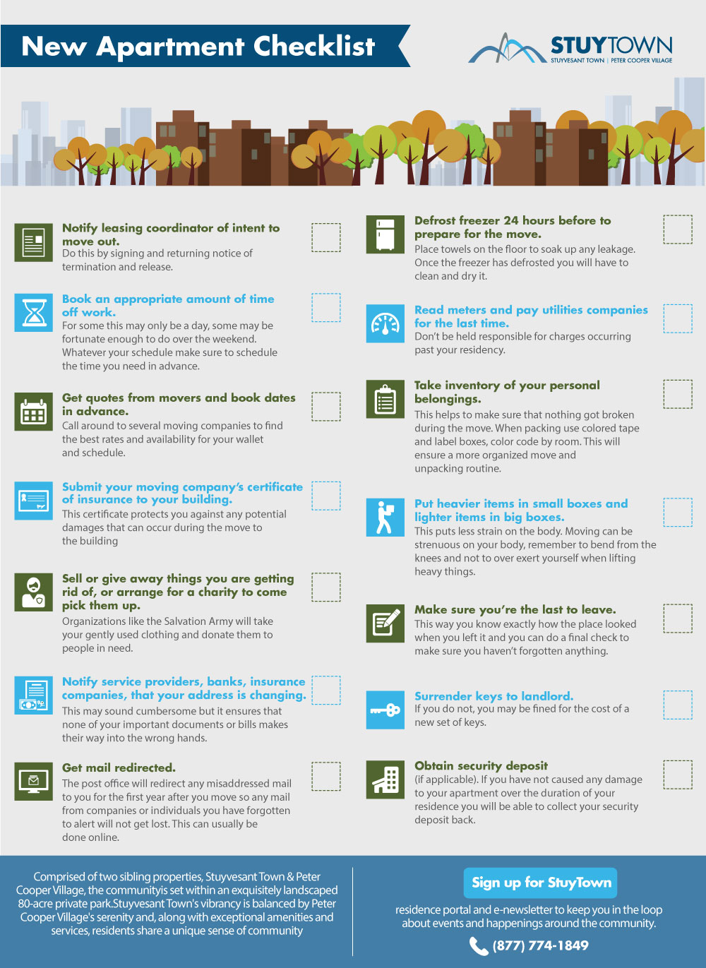 apartment-moving-checklist-infographic