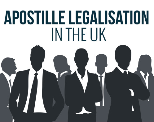 apostille-legalisation-in-uk-infographic-plaza-thumb