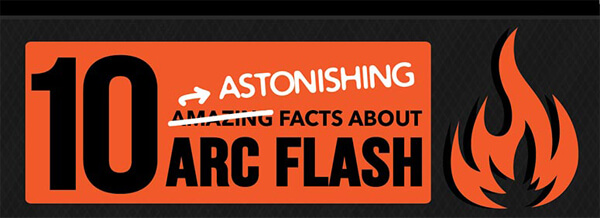 arc-flash-facts-thumb