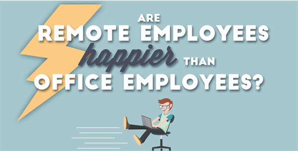 are-remote-employees-happier-than-office-employees-infographic-plaza-thumb