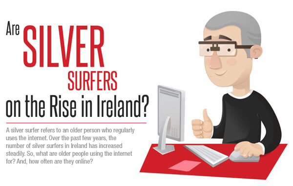 are-silver-surfers-on-the-rise-in-ireland-thumb