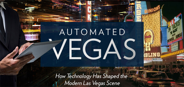 aria-events-automated-vegas-infographic-plaza-thumb