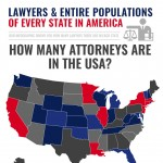 attorneys-map-infographic-plaza