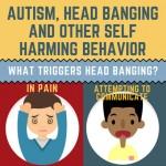 autism-head-banging-self-harm-infographic-plaza