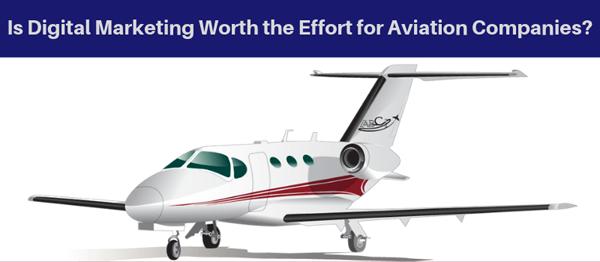 aviation-digital-marketing-Infographic-plaza-thumb