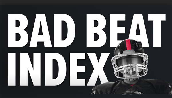 bad-beat-index-infographic-plaza-thumb