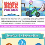balance-bike-guides-infographic