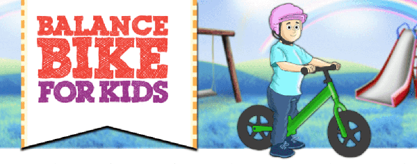 balance-bike-guides-thumb