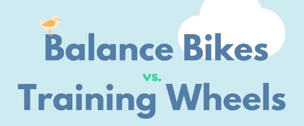 balance-bikes-training-wheels-infographic-plaza-thumb1