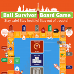 bali-survivor-travel-insurance-board-game-infographic-plaza