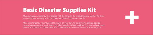 basic-disaster-supplies-kit-infographic-plaza-thumb
