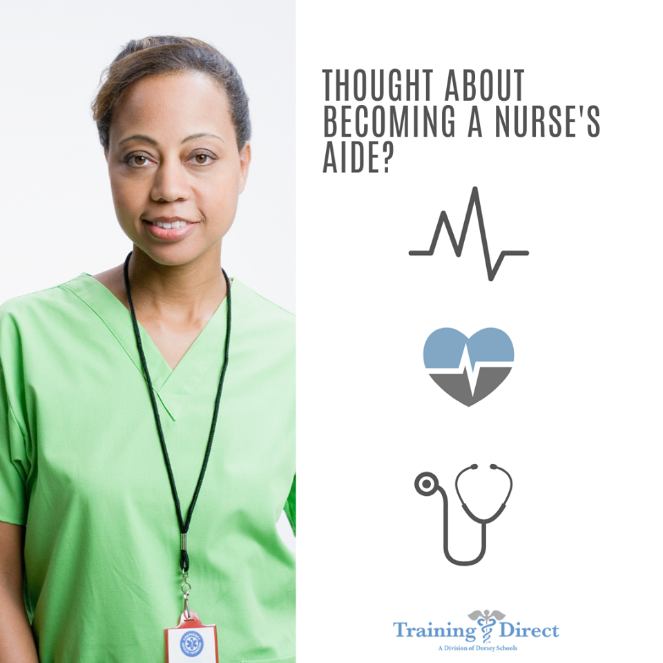 becoming-nurses-aide-infographic-plaza