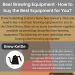 beer-brewing-equipment--how-to-buy-the-best-equipment-for-you-infographic-plaza