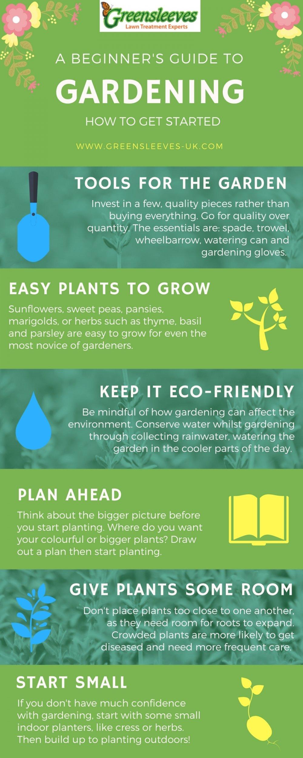 beginner-guide-gardening-infographic-plaza