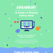 beginners-guide-playing-slots-online-casinos-blog-infographic-plaza