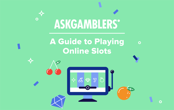 beginners-guide-playing-slots-online-casinos-blog-infographic-plaza-thumb