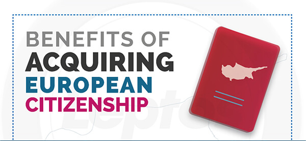 benefits-for-acquiring-european-citizenship-infographic-plaza-thumb