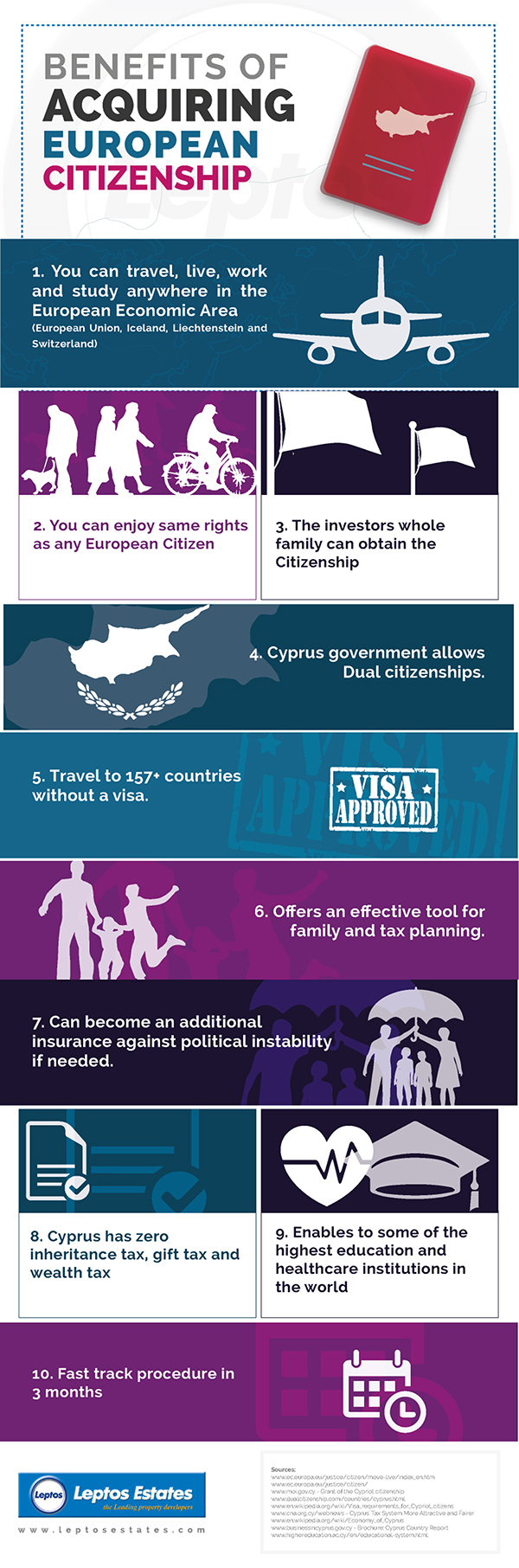 benefits-for-acquiring-european-citizenship-infographic-plaza