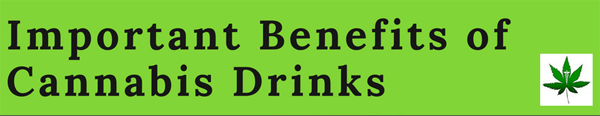 benefits-of-cannabis-drinks-infographic-plaza-thumb
