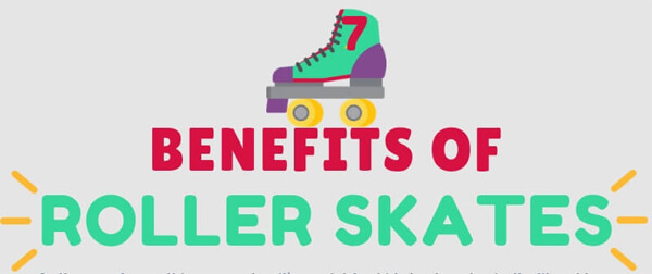 benefits-of-roller-skating-infographic-plaza-small