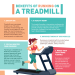 benefits-of-running-on-treadmill-infographic-plaza