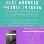 best-android-smartphones-in-india-infographic-plaza