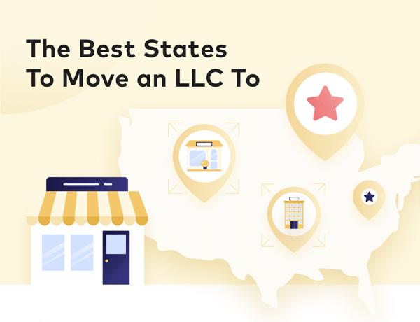 best-states-llc-infographic-plaza-thumb