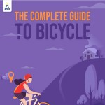 bicycle-guide-infographic-plaza
