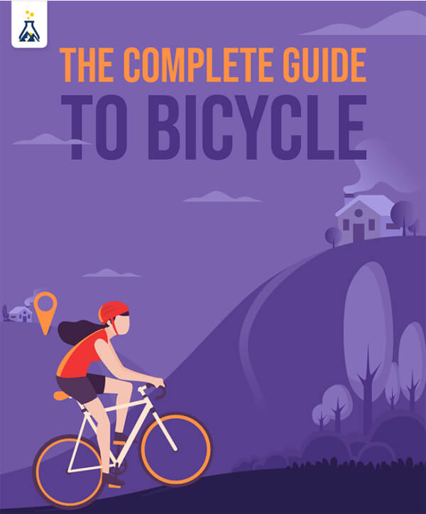 bicycle-guide-infographic-plaza-thumb