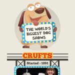 biggest-dog-shows-infographic-plaza
