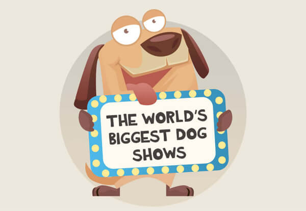 biggest-dog-shows-infographic-plaza-thumb