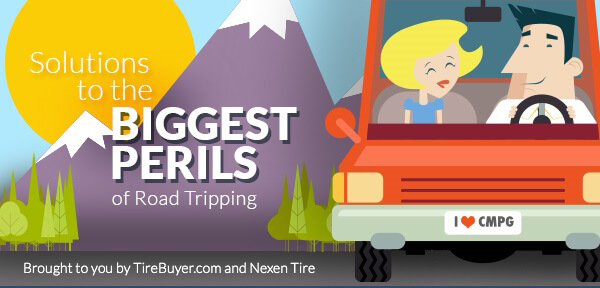 biggest-perils-of-road-tripping-solutions-thumb